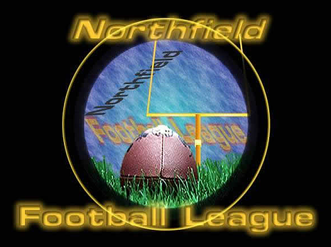 Northfield Football League